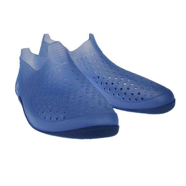 83b22e953215e2 Aquawalker Herren Wasserschuhe von Fashy in Blau