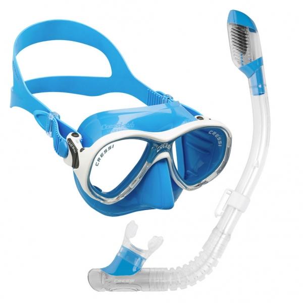 Ravs Kitesurfbrille  Kitebrille Surfbrille Segeln Sonnenbrille auch polarized