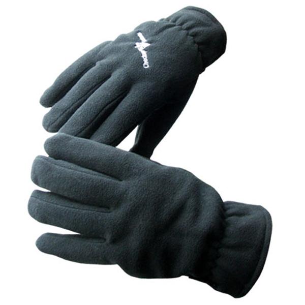 Innenhandschuhe Thinsupro (Paar) Thinsulate 40g schwarz in versch. Größen