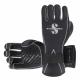 Ultra Titan 3mm Handschuhe von Scubapro Gr. XL