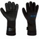 Gauntlet Glove 5mm Neopren Handschuhe von Bare Gr. M
