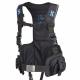 Comfort Weight Vest Bleigurt Scubapro Gr.- M/L