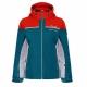 Argent Jacket Damen Ski und Snowboardjacke von Dare 2b Gr. 40