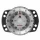 Suunto SK-8 Kompass Bungee NH