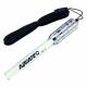 Led Mini Light Unterwasserlampe Leuchtstick von Aquatec