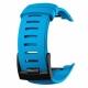 D4i NOVO Armband Suunto Blau
