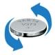 Batteriewechsel Tauchcomputer