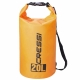 Dry Bag Trockentasche Orange Cressi 10 Liter