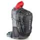 Malibu Rucksack mit Spritzschutz 31 Liter von Cressi Sub