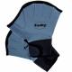 Fashy Swim Uni Aqua Fitness Handschuh Swim Gloves  Schwimmhandschuh Gr. L