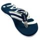 Cressi Swim Uni Bade Flip Flop  Strandschuhe Portofino Gr. 45