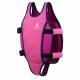 Schwimmweste Pink 2-3Y
