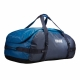 Thule Chasm 130l Poseidon Sportreisetasche Duffelbag