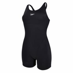 Endurance Schwimmanzug Damen Speedo