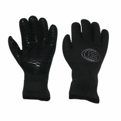 Glove 5mm Tauchhandschuh von Bare Gr.2XL