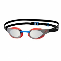 Fastskin Elite Schwimmbrille Mirrow Speedo