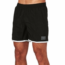 Colourblock Herren Badeshorts Speedo