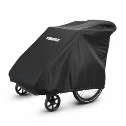 Thule Storage Cover Abdeckplane Schutzhülle für alle Chariot Modelle