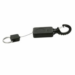 Retractor kompakt Accessiores Seac Sub