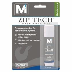 Zip Tech für Reißverschlüsse Sub Gear