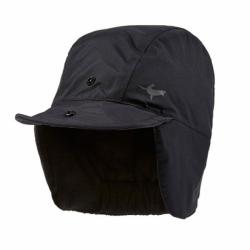 Winter Hat Wintermütze wasserdicht und winddicht von Sealskinz