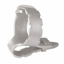 Schnorchelhalter mit flexiblem Ring Seac Sub