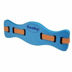 Aqua Fitness Gürtel 4413 Fashy
