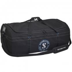 Duffle Bag Tauchtasche 112 Liter Scubapro