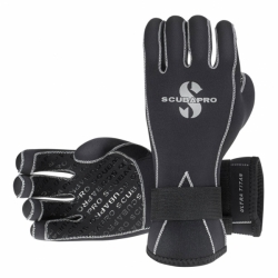 Ultra Titan 3mm Handschuhe von Scubapro