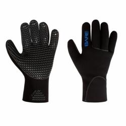 Glove 5mm Neopren Tauchhandschuhe Bare