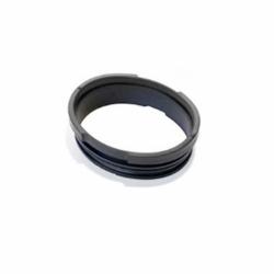 Antares Stiff Ring 1 Stück oval Si Tech