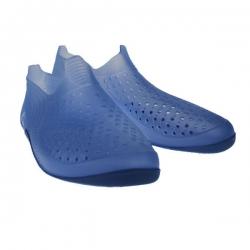 Aquawalker Herren Wasserschuhe von Fashy in Blau