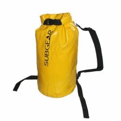 Mariner Dry Bag 10 Liter wasserdichte Tasche Rucksack von Subgear