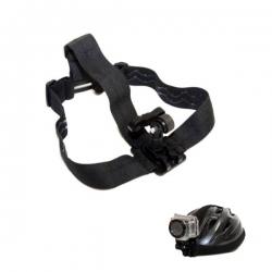 HEL-MT2 Halter für Helm Kamerahalter Sport Pro