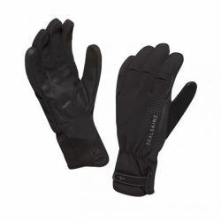 Brecon XP Handschuhe 100% wasser und winddicht atmungsaktiv von Sealskinz