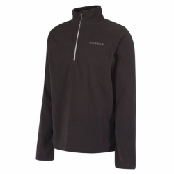 Freeze Dry II Herren Skipullover  in Grau von Dare 2b