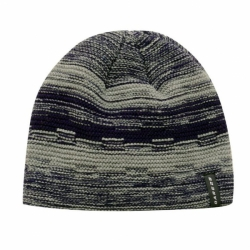Ease Up Herren Beanie Strickmütze von Dare 2b
