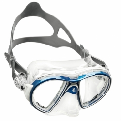 Cressi Air Crystal Taucherbrille