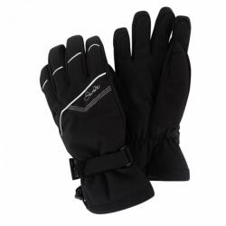 Grapple Glove Damen Skihandschuhe in Schwarz von Dare 2b