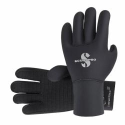 Everflex 3mm Neopren Handschuhe Tauchhandschuhe Scubapro