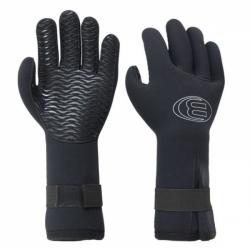 Gr. S Gaunlet Glove 5mm Handschuhe von Bare