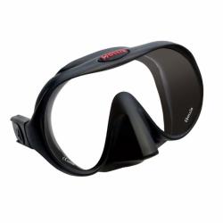 M1 Tauchmaske rahmenlos und verzerrungsfreie Sicht Hollis