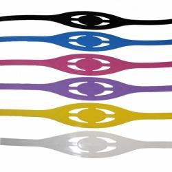 Ersatz Maskenband für F1 Tauchmaske Cressi