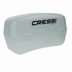 Maskenbox von Cressi Maße 111x200x90 für alle gängigen Masken