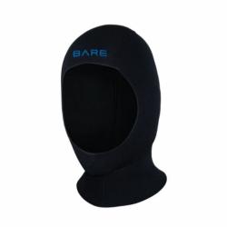 Neo Hood 3mm Kopfhaube Bare