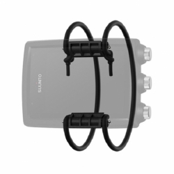 Bugee Adapter Kit Eon Core Suunto