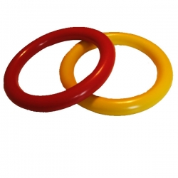 Tauchring normal Diving Ring