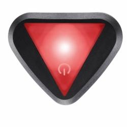 Uvex plug in LED XB047 für stivo stivo c stivo cc city s