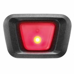 Uvex Helmlampe plug in LED XB048 für finale visor