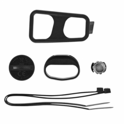 Bike Sensor Service Kit Suunto